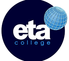 How to Reset Or Change Eta College Student Portal Login Password