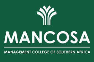 How to Reset Or Change Mancosa Student Portal Login Password