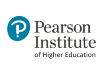 How to Reset Or Change Pearson Institute Student Portal Login Password