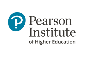 Pearson Institute Application Closing Date