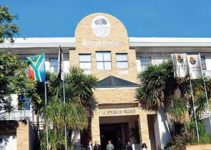 Regenesys Business School Application Closing Date