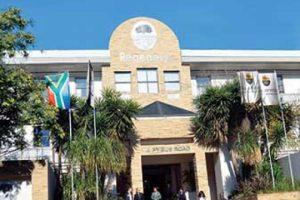Regenesys Business School Application Closing Date 2021