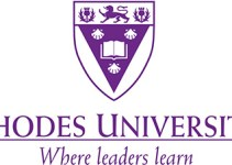 Rhodes University Application Status