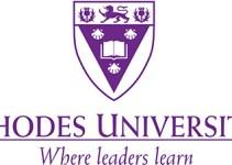 Rhodes University Student Portal Login – www.ru.ac.za