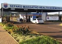 Sefako Makgatho University Application Closing Date