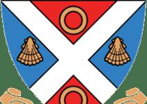 Download St Andrew's College Prospectus 2022 PDF