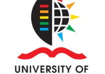 UKZN Academic Record