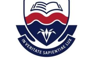 UFS Academic Record