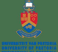 University Of Pretoria, UP Application Status
