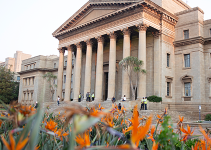 Wits University Past Exam Papers – Wits Past Question Papers