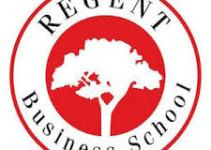 Apply To Regent Business School For 2022 – Online Application