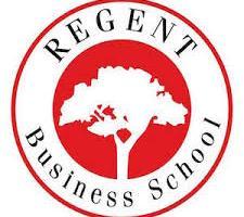 Download Regent Business School Prospectus 2022 PDF