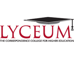 How to Reset Or Change Lyceum College Student Portal Login Password