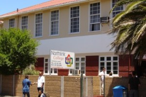 Milpark Education Application Closing Date