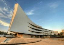 University Of Pretoria Past Exam Papers