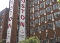 Boston City Campus Application Closing Date