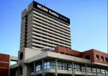 Nelson Mandela University Application Closing Date