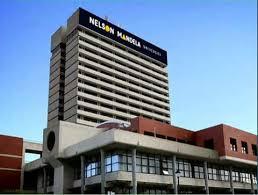 Nelson Mandela University Blackboard