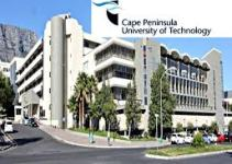 CPUT Past Exam Papers – CPUT Past Question Papers