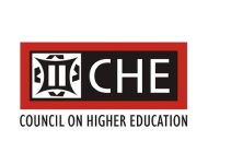 Council on Higher Education (CHE) Internships 2020 / 2021: Details + Requirements