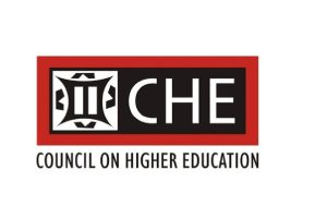 Council on Higher Education (CHE): Internships 2020 / 2021
