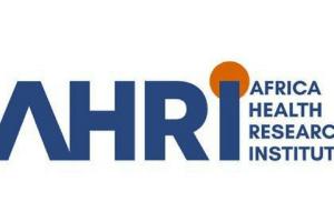 Africa Health Research Institute (AHRI): Biorepository Internships 2020