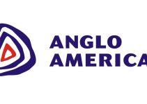 Anglo American SA: Graduate Internships 2020 / 2021