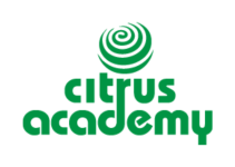 Agriculture Bursary Fund at Citrus Academy