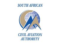 South African Civil Aviation Authority (SACAA): Administration Internships 2020