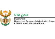 Government Pensions Administration Agency (GPAA): Learnerships 2020