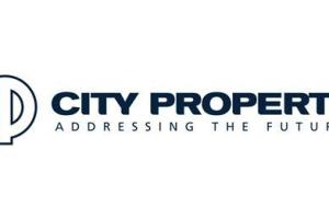 City Property Administration Internship