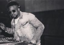 DJ Mshega Biography, Age, Songs & Albums