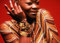 Brenda Fassie Biography, Son, Vuli Ndlela, Albums, Songs & Death