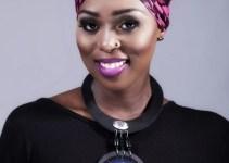 Brenda Ngxoli Biography, Age, Filmography, Awards & Instagram