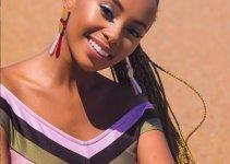 Celeste Khumalo Biography, Age & Instagram Handle