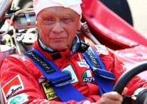 Niki Lauda Biography, Age, Wife, Children, Death & More