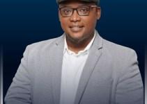 Aubrey Masango Biography,