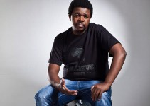 Oskido Biography, Age, Wife, Albums, Songs & Career