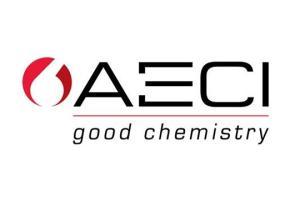 AECI Internship Opportunities