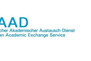 DAAD Graduate International Scholarship
