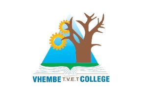 Vhembe TVET College Website And Contact Details