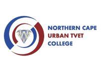 Northern Cape Urban TVET College Courses