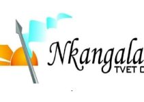 Nkangala TVET College