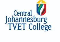 Central Johannesburg TVET College Courses