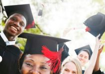 The Matric Pass Requirements – What You Need To Know