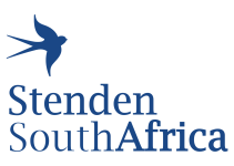 Stenden South Africa Prospectus 2022 – PDF Download