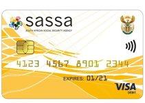 How Do I Check SASSA Balance?