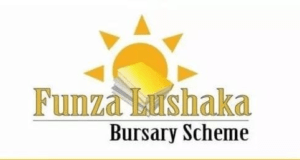 Funza Lushaka Bursary Applications – Apply Now