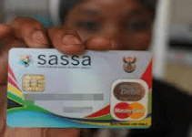 Moya App For SASSA Payments | What You Must Know