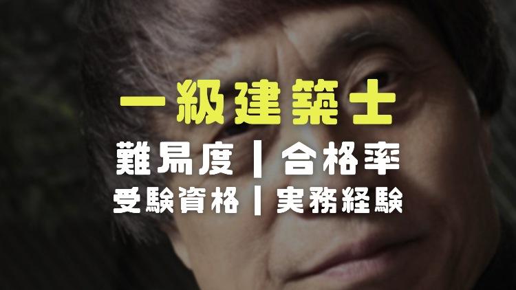 安藤忠雄の顔画像